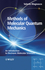 Methods of Molecular Quantum Mechanics: An Introduction to Electronic Molecular Structure (0470684429) cover image