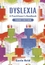 Dyslexia: A Practitioner's Handbook, 3rd Edition (0470848529) cover image