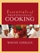 Essentials of Professional Cooking (0471202029) cover image