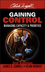 Gaining Control: Managing Capacity and Priorities, 3rd Edition (0471979929) cover image