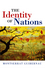 The Identity of Nations (0745626629) cover image