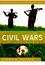 Civil Wars (0745645429) cover image