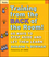 Training From the Back of the Room!: 65 Ways to Step Aside and Let Them Learn (0787996629) cover image
