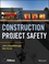 Construction Project Safety (1118231929) cover image