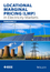 Locational Marginal Pricing (LMP) in Electricity Markets (1118359429) cover image