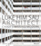 Luke Him Sau, Architect: China's Missing Modern (1118449029) cover image