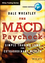 The MACD Paycheck Simple Trading Laws for Extraordinary Wealth (1118633229) cover image