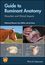 Guide to Ruminant Anatomy: Dissection and Clinical Aspects (1119051029) cover image