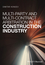 Multi-Party and Multi-Contract Arbitration in the Construction Industry (1119251729) cover image