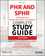 PHR / SPHR Professional in Human Resources Certification Study Guide, 5th Edition (1119426529) cover image
