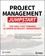 Project Management JumpStart, 4th Edition (1119472229) cover image