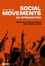 Social Movements: An Introduction, 2nd Edition (1405102829) cover image