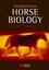 Introduction to Horse Biology (1405121629) cover image
