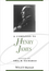 A Companion to Henry James (1405140429) cover image