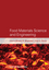 Food Materials Science and Engineering (1405199229) cover image