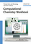 Computational Chemistry Workbook (3527324429) cover image