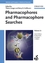 Pharmacophores and Pharmacophore Searches (3527608729) cover image