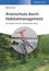 Artenschutz durch Habitatmanagement: Der Mythos von der unberührten Natur (3527806229) cover image