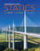 Engineering Mechanics - Statics, 7th Edition (EHEP002029) cover image