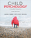 Child Psychology Third Canadian Edition (EHEP002229) cover image