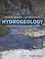 Hydrogeology: Principles and Practice 2e (EHEP002929) cover image