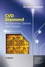 CVD Diamond for Electronic Devices and Sensors (047006532X) cover image