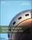 Mastering Autodesk 3ds Max Design 2011 (047088262X) cover image