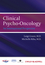 Clinical Psycho-Oncology: An International Perspective (047097432X) cover image