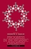 Progress in Inorganic Chemistry, Volume 55 (047168242X) cover image