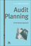 Audit Planning: A Risk-Based Approach (047169052X) cover image