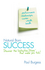 Natural Born Success: Discover the Instinctive Drives That Make You Tick! (073140582X) cover image
