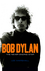 Bob Dylan: The Never Ending Star (074563642X) cover image