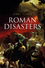 Roman Disasters (074565102X) cover image