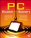 PC Disaster and Recovery (078214182X) cover image