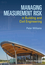 Managing Measurement Risk in Building and Civil Engineering (111856152X) cover image