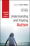 Essential Clinical Guide to Understanding and Treating Autism (111858662X) cover image
