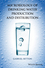 Microbiology of Drinking Water: Production and Distribution (111874392X) cover image