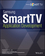 Samsung SmartTV Application Development (111882802X) cover image