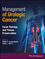 Management of Urologic Cancer: Focal Therapy and Tissue Preservation (111886462X) cover image