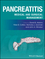 Pancreatitis: Medical and Surgical Management (111891712X) cover image