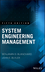 System Engineering Management, 5th Edition (111904782X) cover image