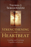 Strengthening the Heartbeat: Leading and Learning Together in Schools (111913322X) cover image
