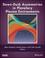 Dawn-Dusk Asymmetries in Planetary Plasma Environments (111921632X) cover image