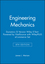 Engineering Mechanics: Dynamics, 8e SI Version Wiley E-Text: Powered by VitalSource with WileyPLUS eCommerce Set (111936812X) cover image