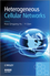 Heterogeneous Cellular Networks (111999912X) cover image