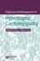Diagnosis and Management of Hypertrophic Cardiomyopathy (140511732X) cover image