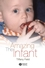 The Amazing Infant (140515392X) cover image