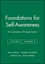 Foundations for Self-Awareness: An Exploration Through Autism, Volume 71, Number 2 (140516722X) cover image