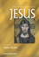 The Blackwell Companion to Jesus (140519362X) cover image