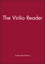 The Virilio Reader (155786652X) cover image